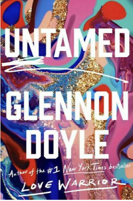 Untamed by Glennon Doyle Fast Delivery P.D.F