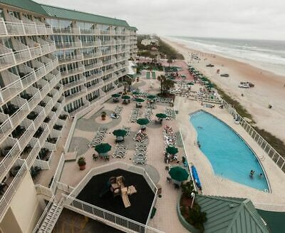 Royal Floridian By Spinnaker Deeded Timeshare Ownership