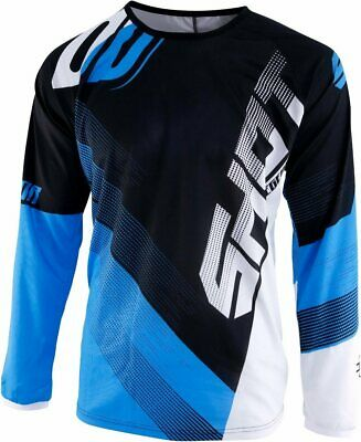 Shot Devo Ultimate Motocross Jersey