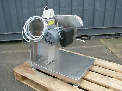 Commerical Poultry Chicken Cutting Cutter Machine