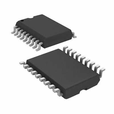Ic Channel Protector Oct 18Soic