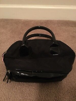 Women's Lunchbox Cooler Insulated Lunch Bag Extra Small Bag