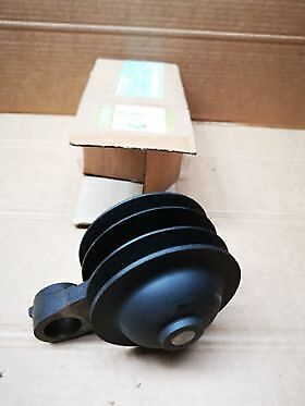 Land Rover Genuine Military Pulley V8 90 /110 /127 ETC4704