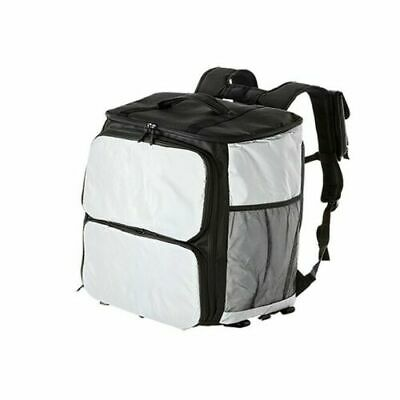 UBER EATS BAG DELIVERY INSULATED BACKPACK THERMAL BAG Brand New