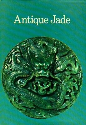 Antique Jade Neolithic to 17thC Jewelry Weapons China Pre-Columbian Maori Mayan