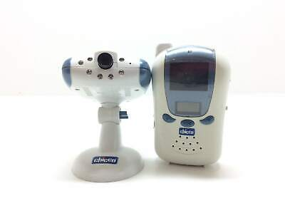 Baby Monitor Chicco 69899T 5683532