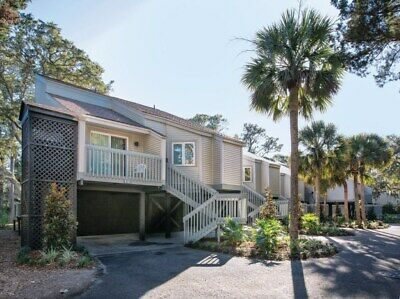 Wyndham Ocean Ridge Edisto Island JUL 4-7 in 2 Bedroom Deluxe Sleeps 8
