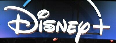 Compte personnel Disney+ Plus UHD 4K - 1 AN 1 YEAR