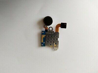 Samsung Galaxy Note 10.1 GT N8010 micro sd card slot - Original Samsung part