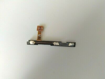 Samsung Galaxy Note 10.1 GT N8010 power and vol button flex - Original Samsung