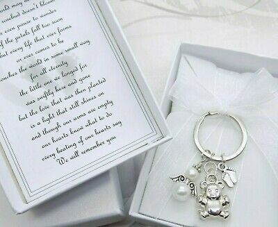 MISCARRIAGE Gifts, Baby Loss Gift