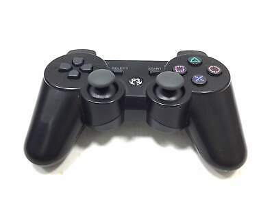 Mando Ps3 Sony Cech-Zc1 5685355