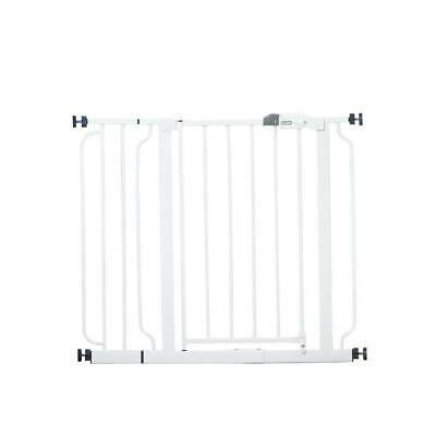Regalo Baby 1160 Easy Step Metal Swing Gate LOCAL PICKUP ONLY!!!!!!