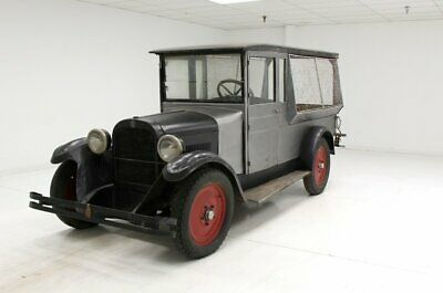 1927 Dodge Other Pickups  Barn Find/No Rust Straight Steel/212.3ci 4 Cylinder/Very Rare
