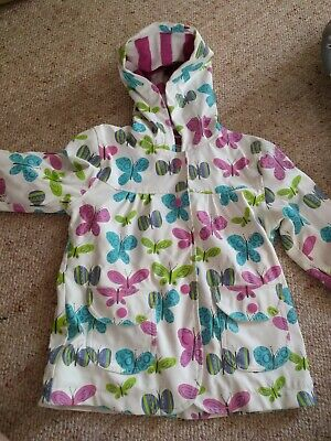 Hatley Raincoat Age 2/3 Years Old , Great Condition.