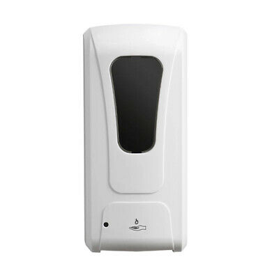 Touchless Automatic Soap Dispenser NEW 1000mL