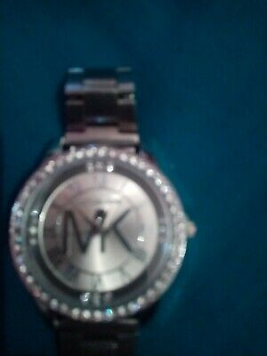 Michael Kors MK5353 Wrist Watch for Women