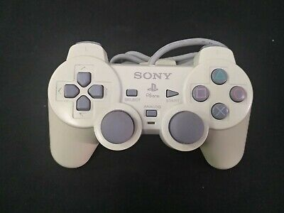 ★ Mando PSX PS2 Original Sony  ★