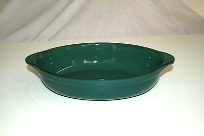 Denby Greenwich Serving Dish (Large)