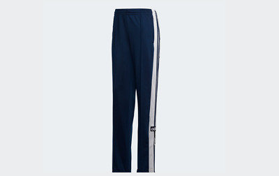 ADIDAS ORIGINALS ADIBREAK Track Pants Women's Athletic ...