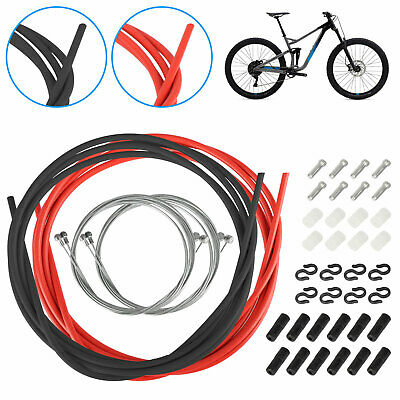 3in1 USB Digital Microscope 8 LED for Electronic Accessories Coin Inspection US