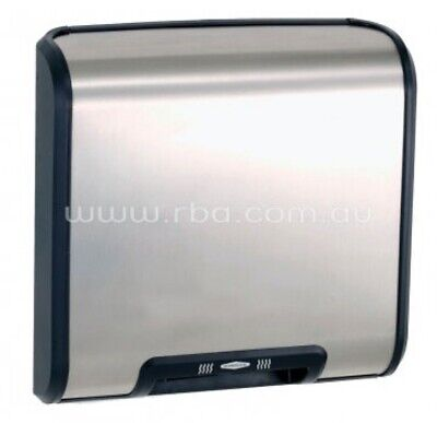 Bobrick Trimline Hand Dryer