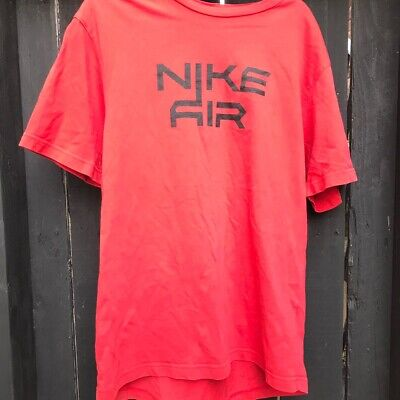 Nike Air Youth T-Shirt