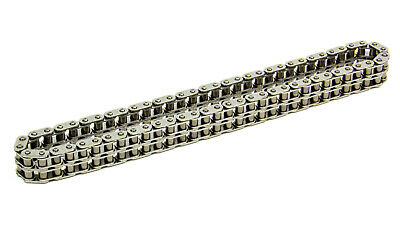 ROLLMASTER-ROMAC Replacement Timing Chain 66-Link Pro-Series 3DR66-2