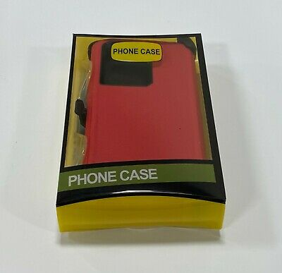 For Samsung Galaxy S20/S20 Plus/S20 Ultra Case(Clip fits Otterbox Defender)