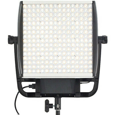 New Litepanels Astra 4X Daylight LED Panel w/ factory upgrade & warranty
