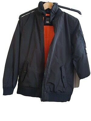 Boys jacket 12 To 13 Years