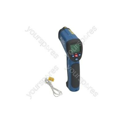 Infra-red Thermometer Dt-8833