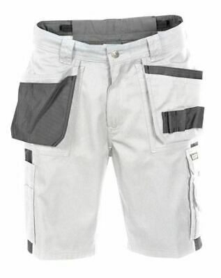 PAINTERS Dassy Monza Two Tone Shorts w/ Holster Pockets