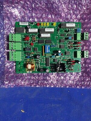 High Integrity Board 795-038-001
