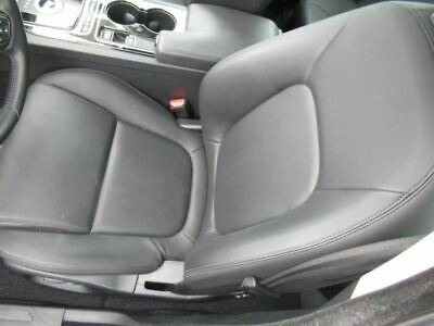 Seat Belt Front Driver Buckle Fits 17-19 XE 2457294