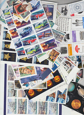 US Face Value 420 Forever Stamps Discount Postage, Free Shipping