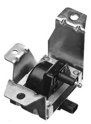 """CU1119 Ignition Coil- Fuelparts"""""""