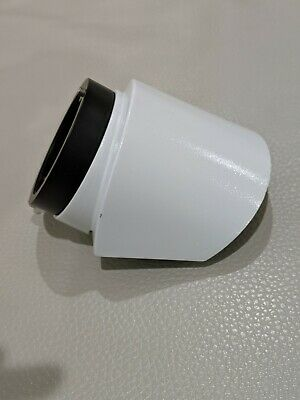 Angular Adapter Attachment for Zeiss OPMI Surgical Microscope