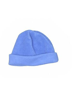 Fownes Women Blue Beanie One Size