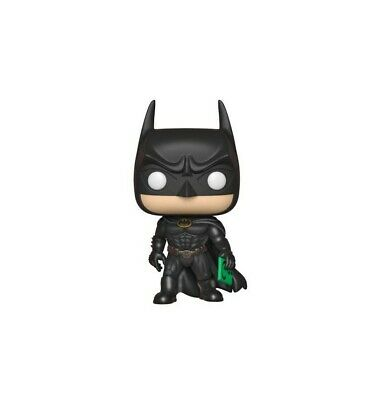 Funko Pop! 289 - Batman 80th Batman Forever (1995)