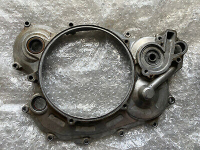 Ktm 450 Exc-f Sxf Inner Clutch Cover 2014