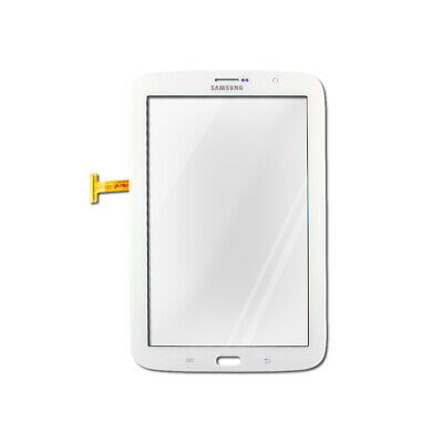 White Touch Screen Digitizer Glass for Samsung Galaxy Note 8.0 Tab 3G N5100 5120