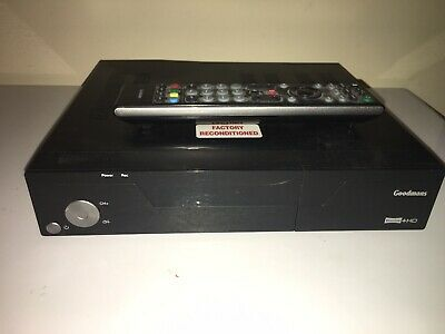 freeview recorder box