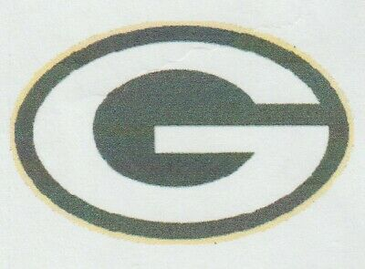 Green Bay Packers Vs Chicago Bears 2 Tickets At Lambeau Field November 12, 2020