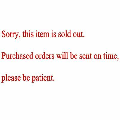 Ultra HD 1080P Wifi Sports Camera DV Action Camcorder With 128GB Memory Card