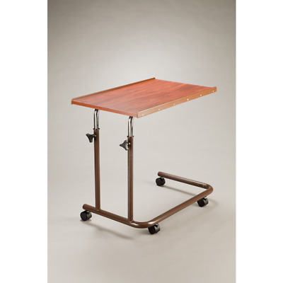 Mobility Overbead Table