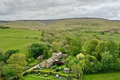 Self catering cottage in Cumbria the Lake District