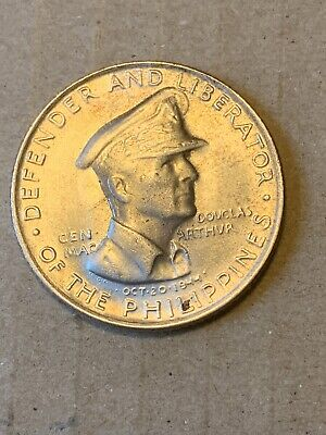 Philippines 1947 S Fifty Centavos