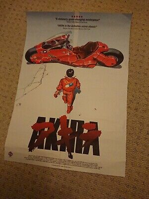 Classic Cult Film Posters, Movie Posters A3 A4 Size Nostalgic Home Cinema Decor