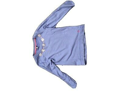 Joules Girls Jumper Age 9-10